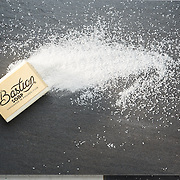 Bastion Soap