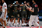 A X Armani Exchange Milano<br /> A X Armani Exchange Olimpia Milano - Umana Reyer Venezia - Semifinali PlayOff G1<br /> Basket Serie A LBA 2020/2021<br /> Milano 22 May 2021<br /> Foto Mattia Ozbot / Ciamillo-Castoria