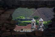 Ouro Preto_MG, Brasil...Igreja Sao Francisco de Assis em Ouro Preto, Minas Gerais. ..Sao Francisco de Assis church in Ouro Preto, Minas Gerais. ..Foto: JOAO MARCOS ROSA / NITRO