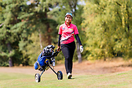 21-07-2018 Pictures of the final day of the Zwitserleven Dutch Junior Open at the Toxandria Golf Club in The Netherlands.21-07-2018 Pictures of the final day of the Zwitserleven Dutch Junior Open at the Toxandria Golf Club in The Netherlands.  BUNNABODEE, Kan (TH)