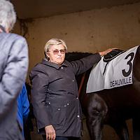 Arqana Racing Club Deauville 13/05/2017