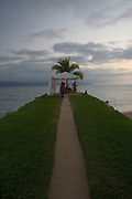 Trip to Puerto Vallarta. Such a great place to explore.