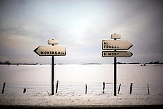 30jan19-snow Hauts de France