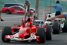 2004 Rd 17 Japanese Grand Prix