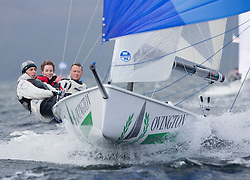 Day one of the Silvers Marine Scottish Series 2015, the largest sailing event in Scotland organised by the  Clyde Cruising Club<br /> Racing on Loch Fyne from 22rd-24th May 2015<br /> <br /> GBR193, Zhik, Duncan Hepplewhite, Loch Lomond SC<br /> <br /> Credit : Marc Turner / CCC<br /> For further information contact<br /> Iain Hurrel<br /> Mobile : 07766 116451<br /> Email : info@marine.blast.com<br /> <br /> For a full list of Silvers Marine Scottish Series sponsors visit http://www.clyde.org/scottish-series/sponsors/