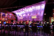 Hard Rock Cafe, Waikiki, Oahu, Hawaii