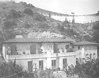 6964 Los Tilos in the Outpost Estates
