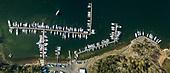 Drone båtklubb