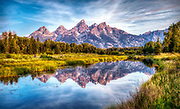 Grand Teton National Park Wyoming Grand Tetons<br /> <br /> Washington DC Photography / Washington DC Photographs / Washington DC Images Art for Corporate Decor / Hospitality Decor / Health Care Decor / Interior Design Projects requiring Art of Washington DC<br /> <br /> Exceptional Quality Fine Art Photographic Prints / High-Res Images for Interior Decor Projects<br /> Framed Photographs / Prints / Wall Murals / Images Printed to Metal / Canvas / Acrylic / Wood<br /> <br /> Please click the dcstockphotos.com link at the top of this page to view my more complete and comprehensive collection with thousands of Washington DC Images including Image Galleries of other Regions and Specialties