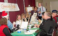WLNH Children's Auction December 8, 2010
