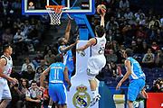 DESCRIZIONE : Eurolega Euroleague 2014/15 Gir.A Real Madrid - Dinamo Banco di Sardegna Sassari<br /> GIOCATORE : Sergio Llull<br /> CATEGORIA : Tiro Penetrazione Controcampo<br /> SQUADRA : Real Madrid<br /> EVENTO : Eurolega Euroleague 2014/2015<br /> GARA : Real Madrid - Dinamo Banco di Sardegna Sassari<br /> DATA : 05/11/2014<br /> SPORT : Pallacanestro <br /> AUTORE : Agenzia Ciamillo-Castoria / Luigi Canu<br /> Galleria : Eurolega Euroleague 2014/2015<br /> Fotonotizia : Eurolega Euroleague 2014/15 Gir.A Real Madrid - Dinamo Banco di Sardegna Sassari<br /> Predefinita :