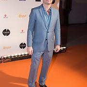 NLD/Amsterdam/20140303 - Uitreiking TV Beelden 2014, Peter van der Vorst