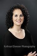 Beth Cook Business Portrait