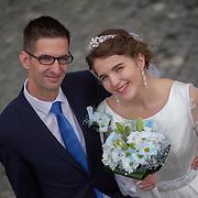 Kristinka & Ondrej 15. september 2018