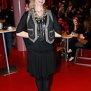 NLD/Breda/20110228 - Premiere Masterclass, Ellen Evers
