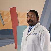 Dr_Ian Wilson