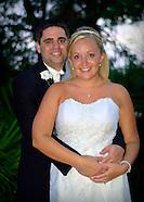 Carissa & Anthony Martinez
