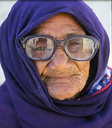 AWW Grandmothers & Widows