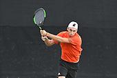 9/5/17 Tennis Photo Day