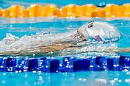 SOKOLOV Nikolai RUS<br /> 200 Medley Men Heats<br /> Day02 26/08/2015 - OCBC Aquatic Center<br /> V FINA World Junior Swimming Championships<br /> Singapore SIN  Aug. 25-30 2015 <br /> Photo A.Masini/Deepbluemedia/Insidefoto