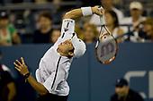 TENNIS_US_Open_2008_Nishikori