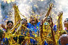 20190518 GER: CEV CL Super Finals Igor Gorgonzola Novara - Imoco Volley Conegliano, Berlin