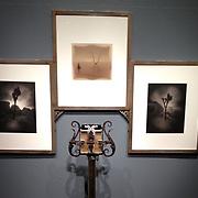 """Classic"" Camera 1999 - Present"
