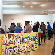 20151113 NTE Artist Exhibit jpg