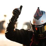 Friday Race 2