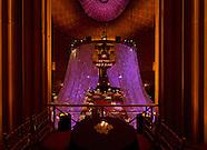 2013 07 13 Gotham Hall Ciirilli Martone Wedding