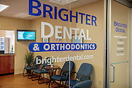 Brighter Dental - Bedminster