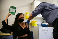 2021_09_12_Covid19_Vaccine_DHA