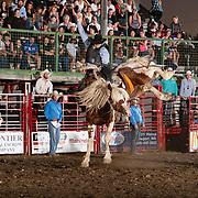 Newport WA 2021 PRCA Rodeo