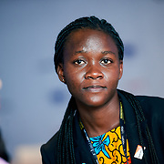 Partners for Change Youth engagement in empowering Girls and Women - B2