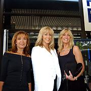 Start Princess Records, Dutch Diva's, Sandra Reemer, Marga Bult, Sjoukje Smit