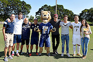 FIU Men's Soccer vs Kentucky (Nov 02 2014)