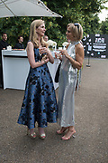 EMILY MAITLIS, The Serpentine Party pcelebrating the 2019 Serpentine Pavilion created by Junya Ishigami, Presented by the Serpentine Gallery and Chanel,  25 June 2019EMILY MAITLIS,