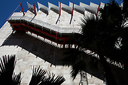 architect: Renzo Piano Building Workshop