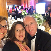 Queen Mary 80th Anniversary Celebration, May 2016
