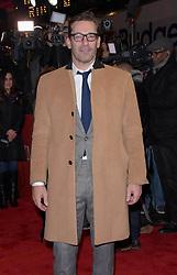 "Jon Hamm at the Broadway opening of ""To Kill A Mockingbird"" in New York City."