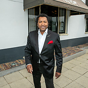 NLD/Hoofddorp/20190603 - 39ste Society Lunch, Lou Prince