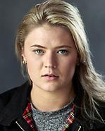 Actor Headshots Ella Finnigan