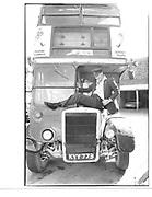 Lord Rufus Isaacs. © Copyright Photograph by Dafydd Jones 66 Stockwell Park Rd. London SW9 0DA Tel 020 7733 0108 www.dafjones.com