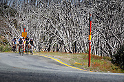 2012 Hells 500 Falls Creek Bunch