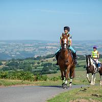 General Riding