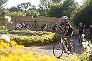 BCX Training ride 11/11