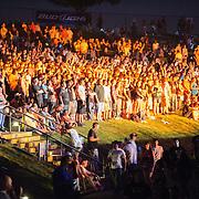 Pointfest 2012 Atmosphere (2012-05-19/20)