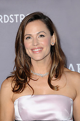Jennifer Garner at the 2019 Baby2Baby Gala Presented By Paul Mitchell held at the 3LABS in Culver City, USA on November 9, 2019.