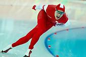 OLYMPICS_2014_Sochi_Speed_Skating_M_02-08_DR