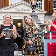 NLD/Amsterdam/20190618 - Piper-Heidsieck Leading Ladies Awards,